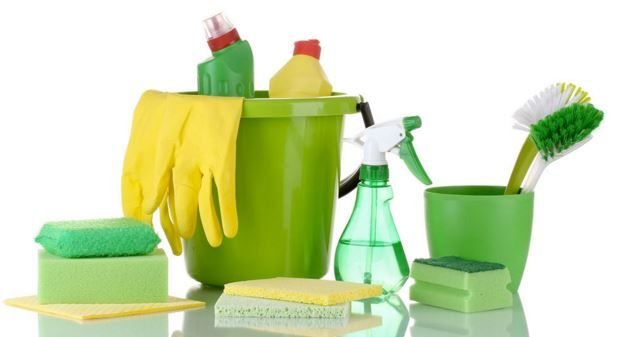#Professional_Cleaning_Services_Brisbane.For more information, please visit: http://www.thatsmycleaner.com.au