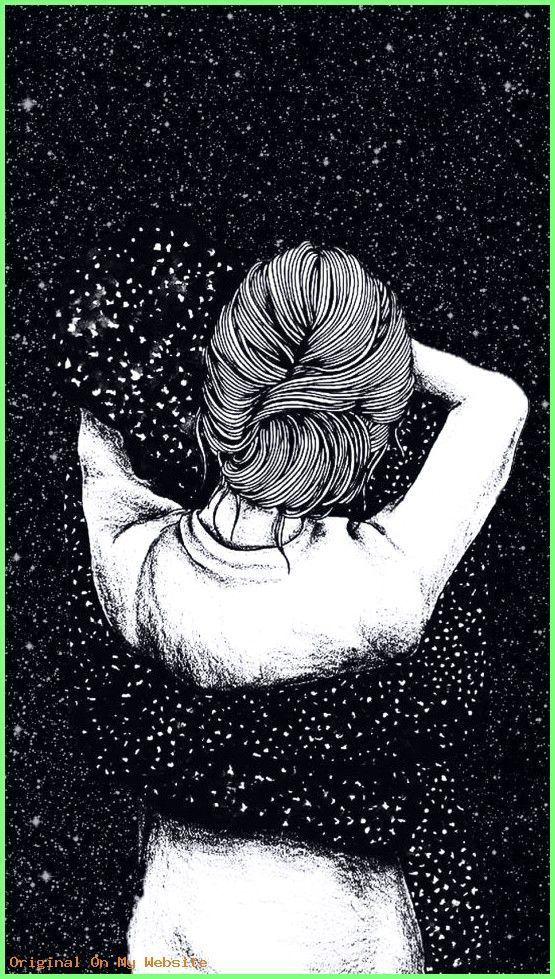 Wallpaper Hintergründe Dunkel – Arrangiert für i…