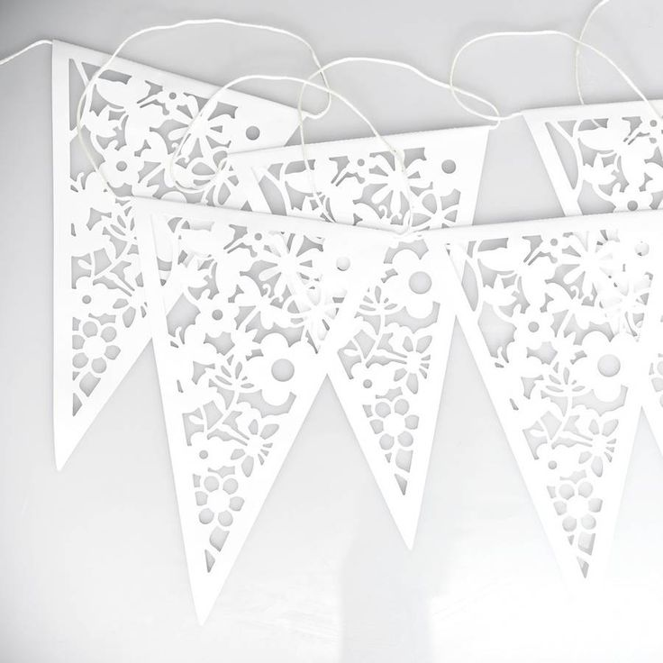Are you interested in our Wedding bunting? With our Christening decorations you need look no further.