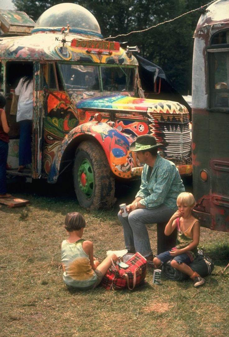 Woodstock70