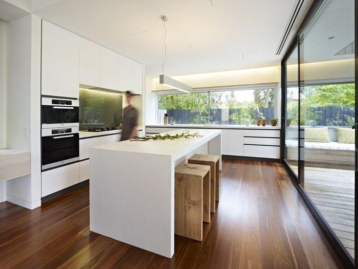 Best 26 Best Ikea Bodbyn Images On Pinterest Ikea Kitchen 400 x 300