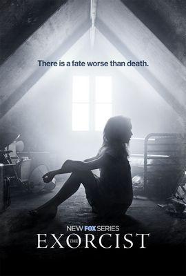 The Exorcist – 1ª Temporada Legendado - Series Empire
