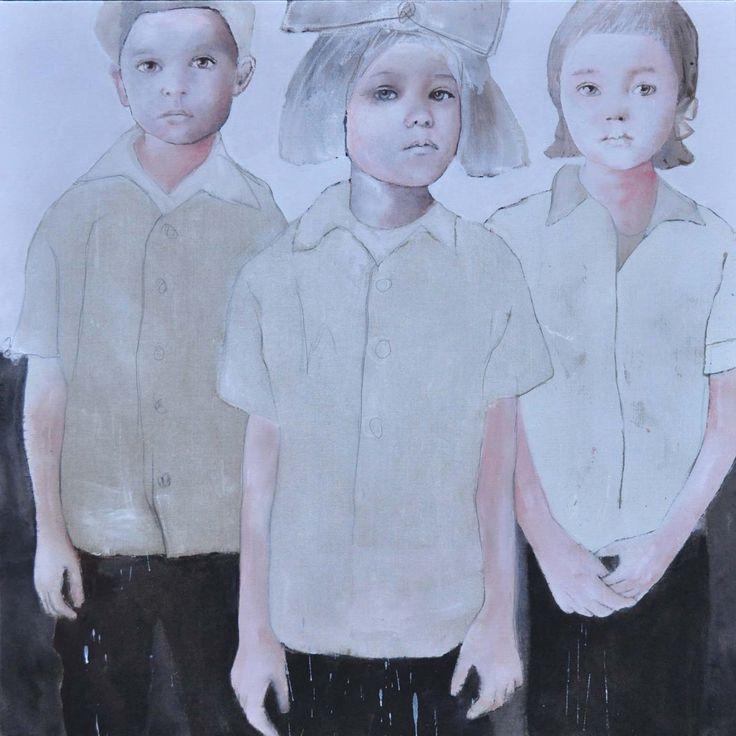 Meisjes portretten en kinderportretten uit 2013   Edith Snoek