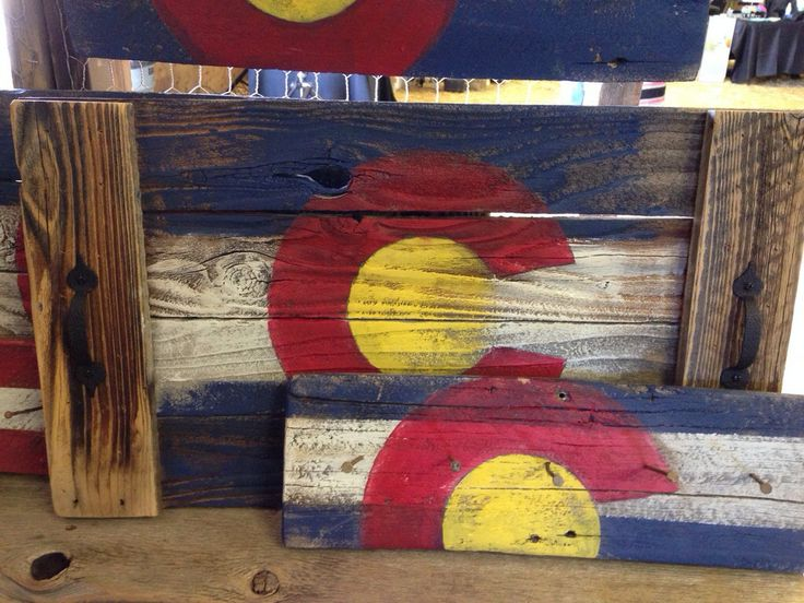 15 best images about making it for flea market on for Local reclaimed wood