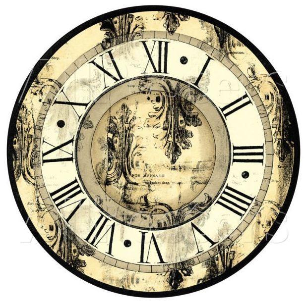 relojes wyler en venta - Relojes y joyas eBay