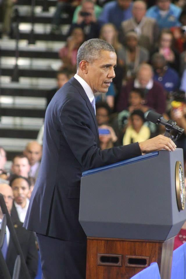 215 Best Obama Barack Michelle President Potus Flotus