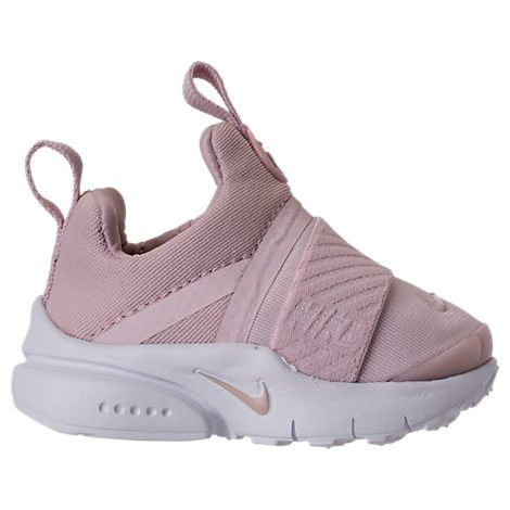 lowest price bd608 ca926 NIKE GIRLS  TODDLER PRESTO EXTREME RUNNING SHOES, PINK.  nike  shoes