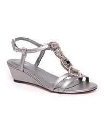 Buy womens shoes online - Number One Shoes
