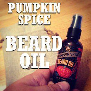 Beard Oil Recipe - Homemade Beard Oil Many more recipe options too!!