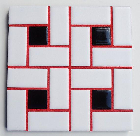 best 25 grout colors ideas on pinterest tile grout colors grey grout and shower splashback. Black Bedroom Furniture Sets. Home Design Ideas