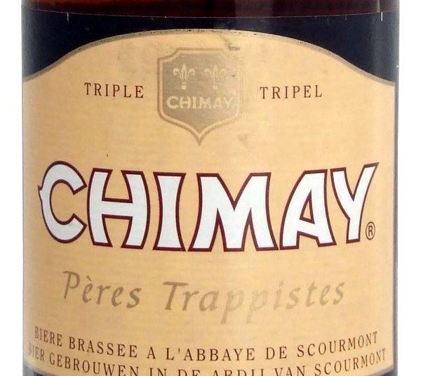Chimay Wit 330ml Beer in New Zealand - http://www.ukbeer.co.nz/beer-from-uk-in-nz/chimay-wit-330ml-beer-in-new-zealand/ #English #beer #NewZealand