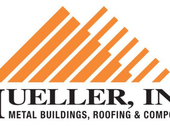 Steel Buildings That Exceed Industry Standards. Mueller Metal Buildings has been in business for over 86 years and was founded by Walter Mueller in