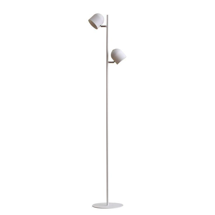 Die besten 25+ Led lampen günstig Ideen auf Pinterest - Schlafzimmer Lampe Led