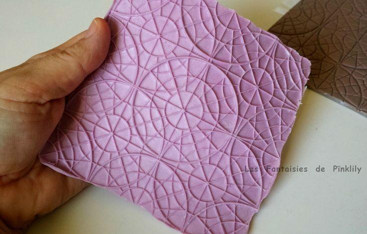 plaque de texture (14)