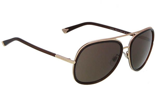 Dolce Gabbana 2098/108673/60 #sunglasses #optofashion