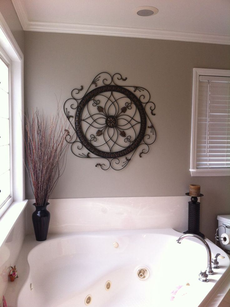 Best Sherwin Williams Anew Gray More Sherwin Williams Colors 400 x 300
