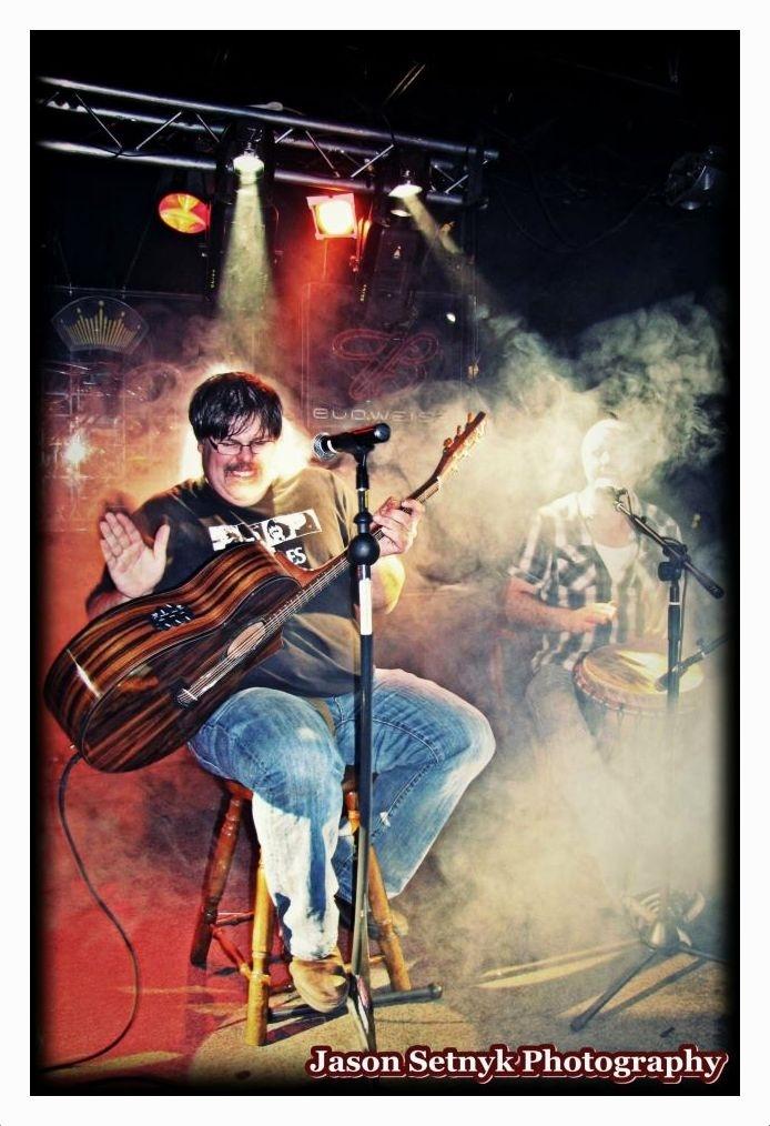 Rock for Winterfest! | CORNWALL UNDERGROUND