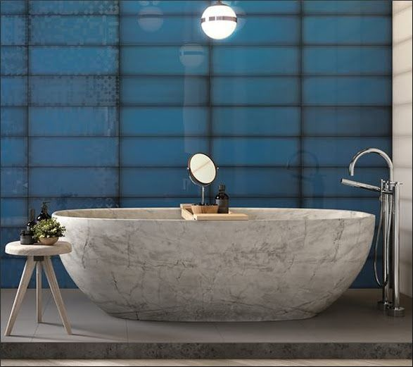 Badezimmer Gefliest Ideen In 2020 House Interior Modern Sofa Modern