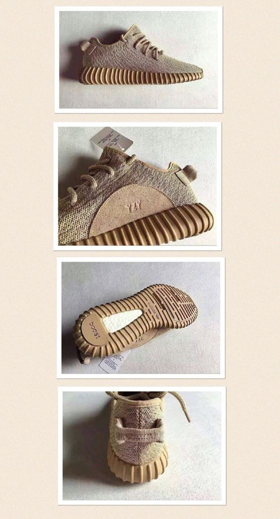 low priced a6b08 526b4 Womens size the perfect Adidas Yeezy Boost 350 Oxford Tan unauthorized  sneakers