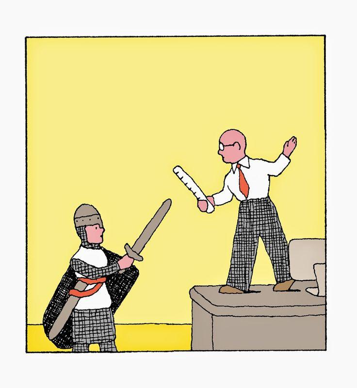alain pilon illustration - Pesquisa Google