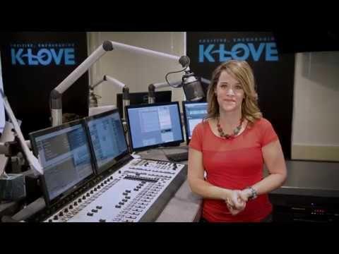 #VOTD #scripture #listen  For more videos & verses, go to klove.com