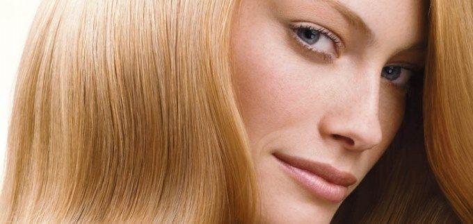 Ампуле за испадање косе