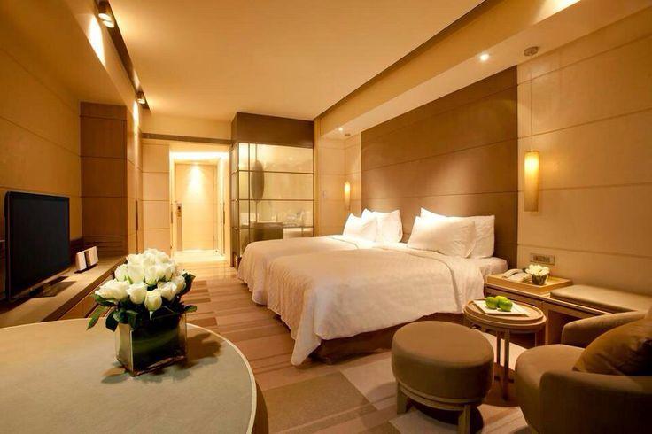 Find the best hotel to stay in Ho Chi Minh City here http://www.nusatrip.com/id/lokasi/asia/vietnam/ho_chi_minh_city_saigon   #nusatrip #travel #travelingideas #hotel #tiketpesawat #onlinetravel #trip #vacation #holiday #destination #flightdeals #hoteldeals #besthoteldeals #bestflightdeals #ChineseNewYear #Imlek #Tet #hochiminhcity #vietnam #celebration #hotelmurahsaigon #saigon