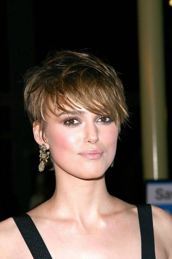 shaggy hair styles for 83 best new hair style images on shorter hair 8998