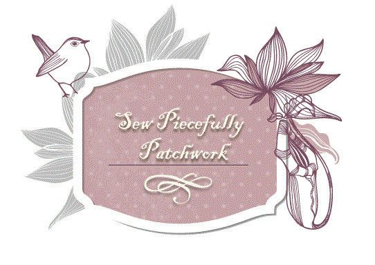 Sew Piecefully Patchwork, Fabric Stores, Bannockburn, VIC, 3331 - TrueLocal