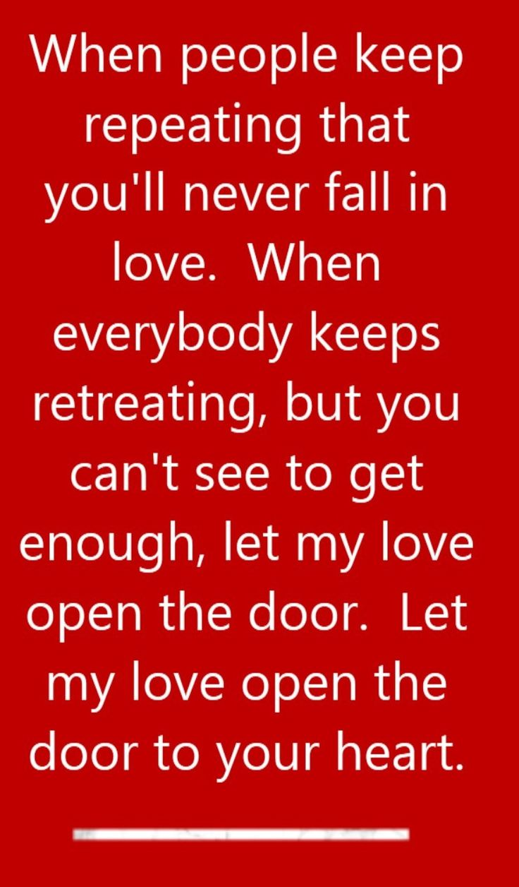 Peter Townsend - Let My Love Open the Door - song lyrics song quotes  sc 1 st  Pinterest & 132 best Products I Love images on Pinterest | Music lyrics Song ... pezcame.com