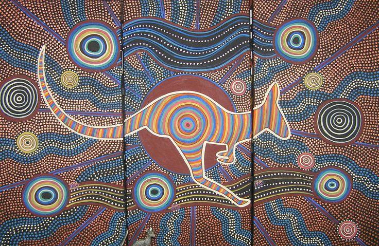 Park Art|My WordPress Blog_Anime Canvas Art Australia