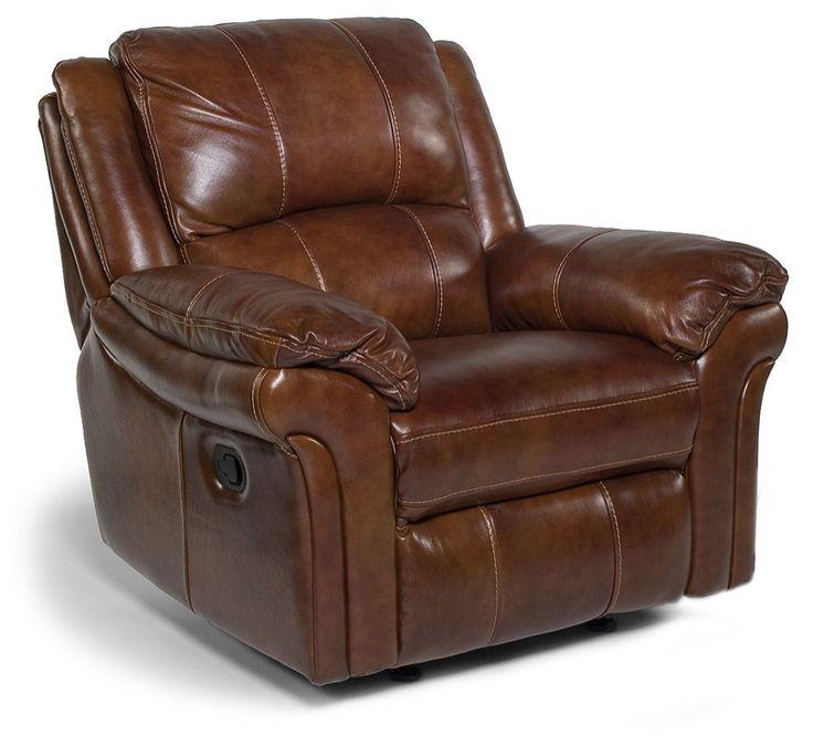 Flexsteel Furniture Uk: 11 Best Flexsteel Leather Images On Pinterest