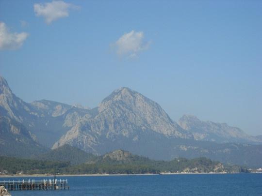 Kemer (Antalya)