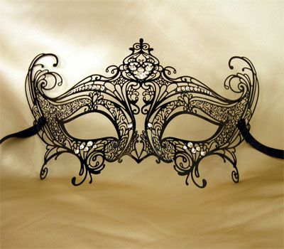 Venice metal mask, Venetian metal masks all habdmade mask, handamde in Venice, traditional and modernity, elegance, sensuality, mask is a mystery get one mask for a nex experience http://marega.it/en/category-prodotto/masks/sexy-masks/