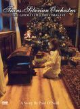 Trans-Siberian Orchestra: Christmas Special [DVD] [2001]