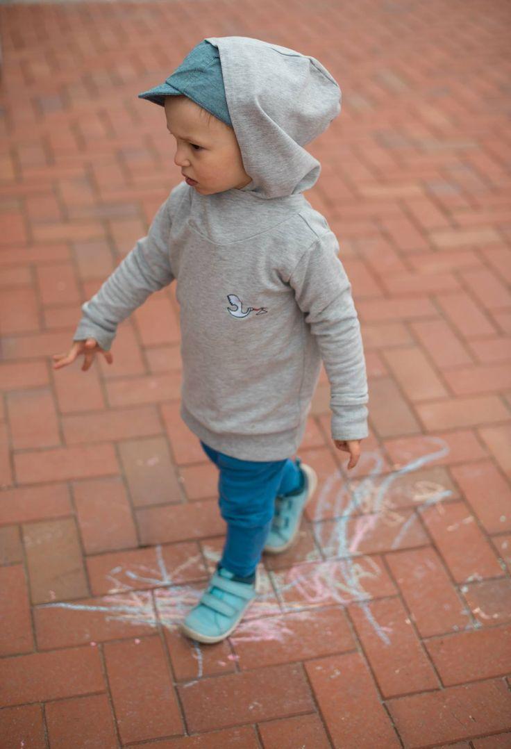 Go for a walk with me! :)   www.czesiociuch.pl #czesiociuch #fashionkids #fashionforkids #kidsfashion #stylekids #children #lovekids & #lovefashion