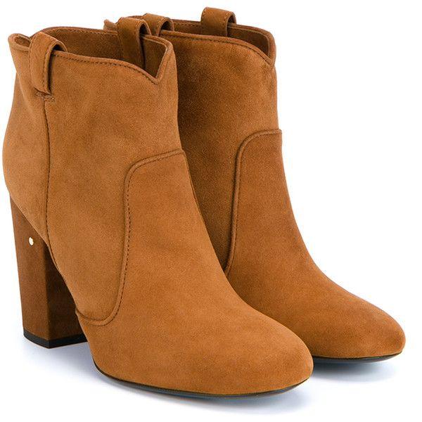 Best 20  Cognac boots ideas on Pinterest | Cognac boots outfit ...