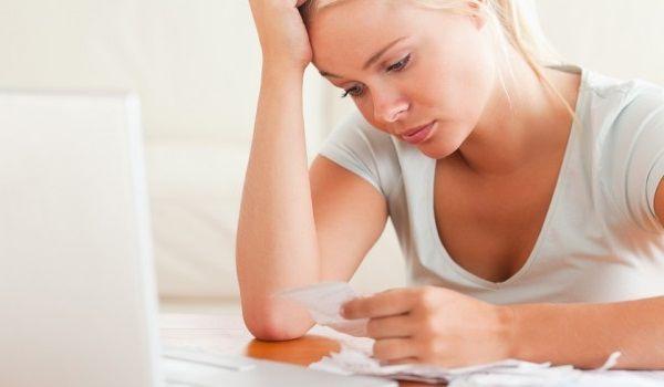 Tratamentul stresului -->> http://sfaturi-medicale.info/tratamentul-stresului/