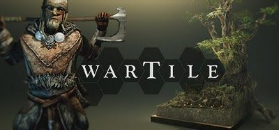 Wartile-CODEX  Assalamualikum teman-teman kali saya akan posting games downloads yang berjudul Wartile-CODEX Semoga dapat bermanfaat  Wartile-CODEX  Title : Wartile-CODEX Genre : Indie RPG Strategy Developer : Playwood Project Publisher : WhisperGames Release Date : 8 Feb 2018 Languages : English Simplified Chinese File Size : 3.53 GB / Single Link Compressed Mirrors : Mega.nz 1Fichier Google Drive Uptobox Uploaded.net Link Download :  MEGA|| 1FICHIER|| GOOGLE DRIVE|| UPTOBOX|| UPLOADED…