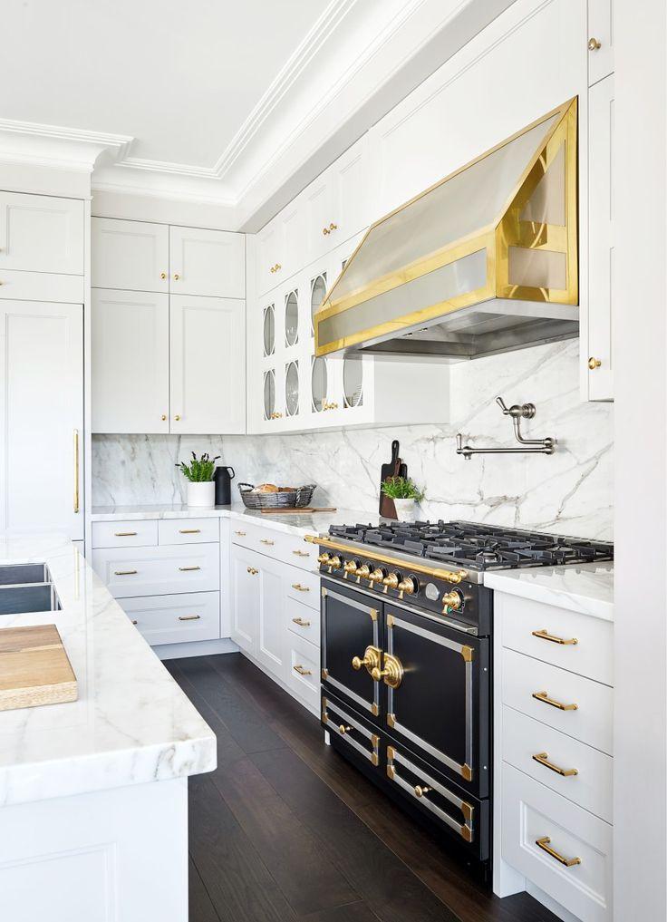 pin by m i c h e l l e r o g e r s on k i t c h e n kitchen inspirations custom kitchen on r kitchen cabinets id=77056