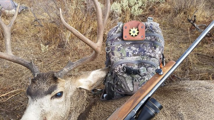 Bow Hunting Supplies in United States| Bowsnatcher