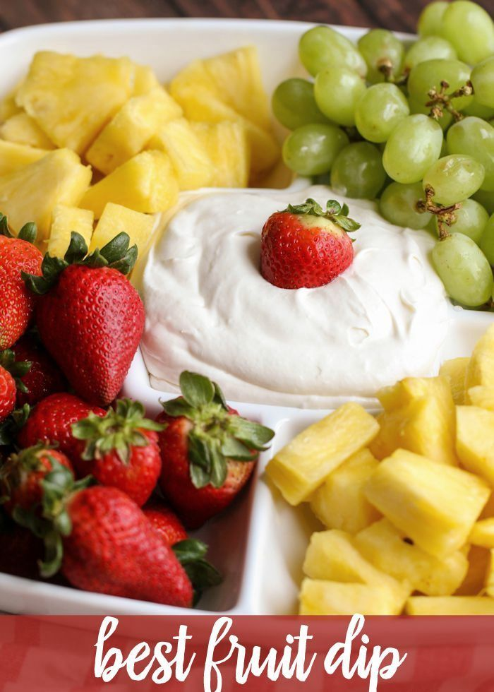 healthy fruit dip recipe cream cheese chocolate covered fruit recipe