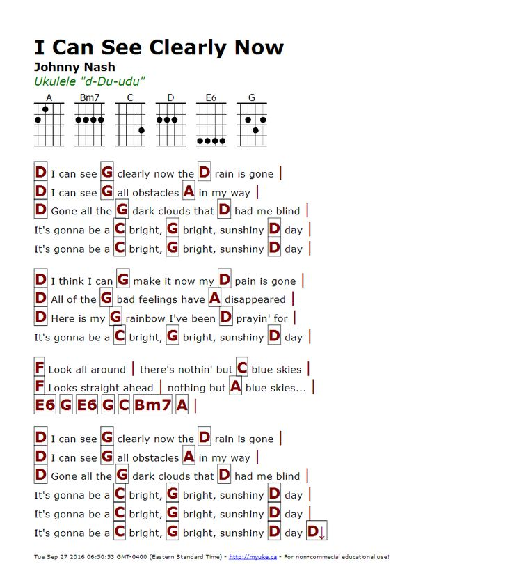 172 Best Uke In Images On Pinterest Music Ed Music Education And