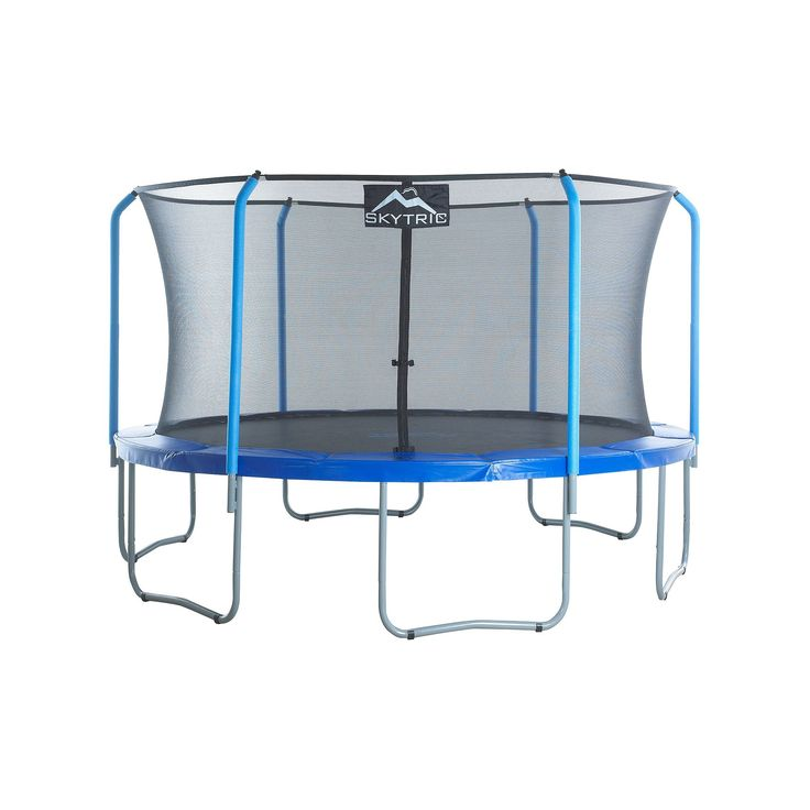 25+ Best Ideas About Trampoline Accessories On Pinterest