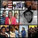 In Sanford, Florida, Trayvon Martin, an unarmed 17-year-old, was stalked, chased & murdered by 28-year-old George Zimmerman. Zimmerman was the (self) appointed neighborhood watch coordinator for the gated community where Martin was temporarily staying and where the shooting took place. While in his ...In Sanford, Florida, Trayvon Martin, an unarmed 17-year-old, was stalked, chased & murdered by 28-year-old George Zimmerman. Zimmerman was the (self) appointed neighborhood watch coordinator…