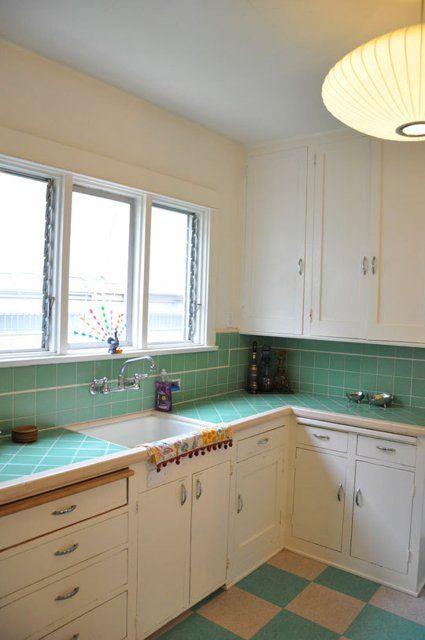 58 Best Images About Kitchen Restoration On Pinterest