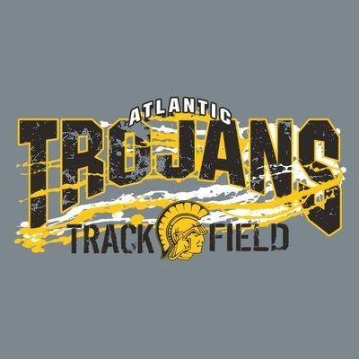 12 Best Track Field T Shirt Designs Images On Pinterest