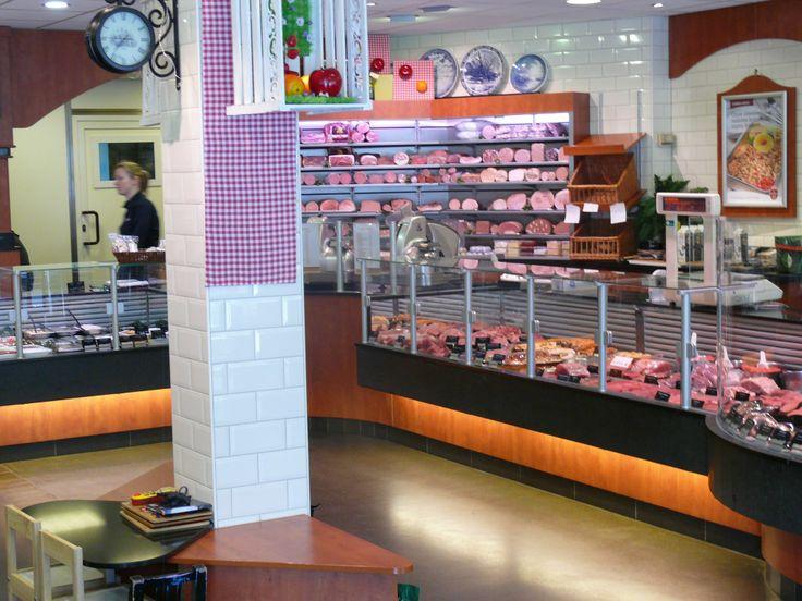 Keukenspullen Utrecht : Traiteur de Goeij in IJsselstein Shoppen in IJsselstein Pinterest