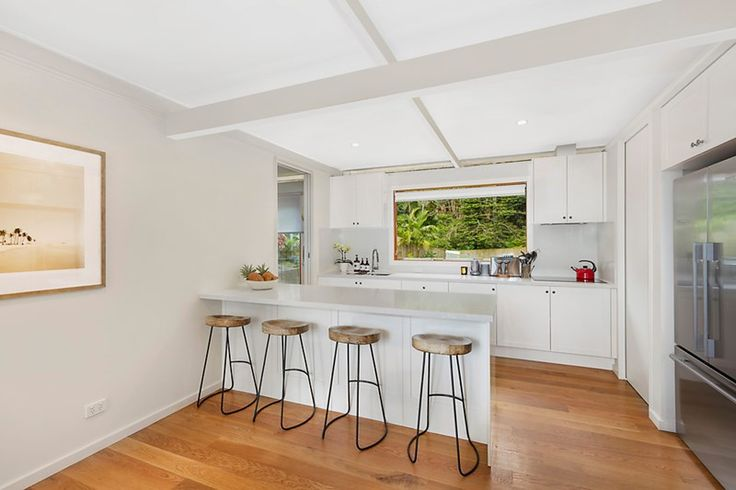 Property Report for 70 Peronne Avenue, Clontarf NSW 2093