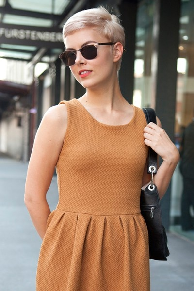 102 best short hairfrench chic inspiration images on